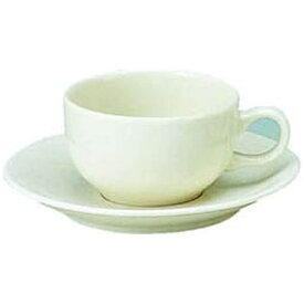 山加商店 yamaka カジュアルウェア YB360-1 ティーカップ(6個入) <RTI30>[RTI30]