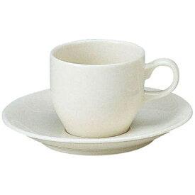 山加商店 yamaka カジュアルウェア YB360-1 コーヒーカップ(6個入) <RKC37>[RKC37]