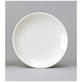 山加商店 yamaka 山加 中国料理用食器 YB51-1 12cm プレート <RPL86>[RPL86]