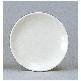 山加商店 yamaka 山加 中国料理用食器 YB51-1 14cm プレート <RPL85>[RPL85]