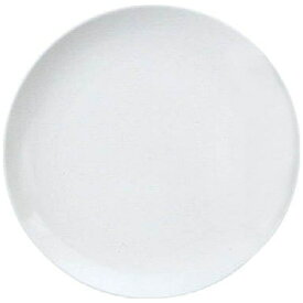 山加商店 yamaka 山加 中国料理用食器 YB51-1 16cm プレート <RPL84>[RPL84]
