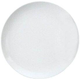 山加商店 yamaka 山加 中国料理用食器 YB51-1 21.5cm プレート <RPL83>[RPL83]