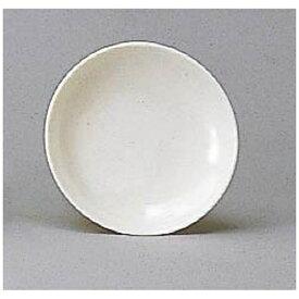 山加商店 yamaka 山加 中国料理用食器 YB51-1 9.5cm プレート <RPL87>[RPL87]