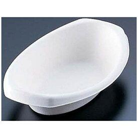 大黒工業 Daikoku Industry パルプモールドカレー皿(50枚入) MZ-1 <GMC1301>[GMC1301]