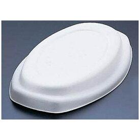 大黒工業 Daikoku Industry パルプモールドカレー皿専用共蓋 (50枚入)MZ-1F <GMC1401>[GMC1401]