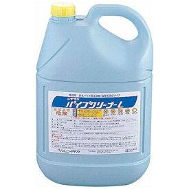 ニイタカ NIITAKA 塩素系洗浄剤 パイプクリーナー L <DPI0201>[DPI0201]