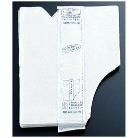 東京クイン エルシート業務用 (300枚入) <KSC3201>[KSC3201]