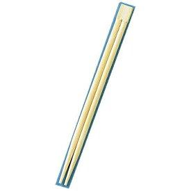ツボイ 割箸 竹双生 21cm (1ケース3000膳入) <XHS82>[XHS82]