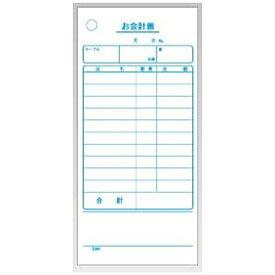 大黒工業 Daikoku Industry 会計伝票 単式 K403N (20冊入) <PKI592>[PKI592]