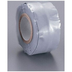 ワーズインク WAS Inc シリコンゴムテープ (3m巻) グレー <XTC062>[XTC062]