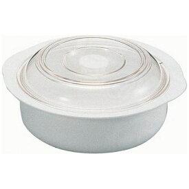 エンテック ENTEC パルスレンジ容器 丸(ホワイト) PL-1201W <APL03001>[APL03001]