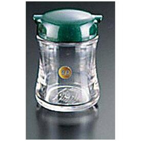エンテック ENTEC B・Bシリーズ B-5401 正油さし (グリーン) <PBC445A>[PBC445A]