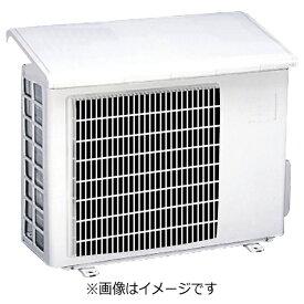 三菱 Mitsubishi Electric 日除け MAC-524HI[MAC524HI]