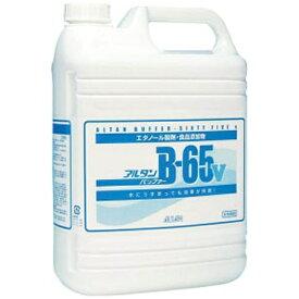 アルタン ALTAN アルタン エタノール製剤 B-65V 4.8L <XAL7502>[XAL7502]【wtnup】