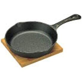 イシガキ産業 ISHIGAKI 《IH対応》 イシガキ ステーキ&ハンバーグパン 356 <PIS14>[PIS14]