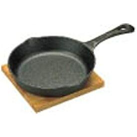 イシガキ産業 ISHIGAKI 《IH対応》 イシガキ ハンバーグ&ステーキパン 355 <PIS13>[PIS13]