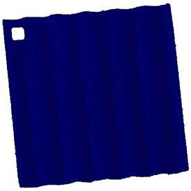 サンクラフト SUNCRAFT シリコン ホットマット SIG-11 ブルー <QHT6702>[QHT6702]