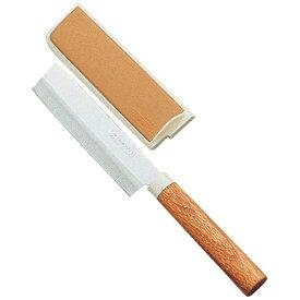 サンクラフト SUNCRAFT サンクラフト フルーツナイフ 422(薄刃型) <AHL88>[AHL88]