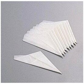 サンクラフト SUNCRAFT グラシン絞り袋(10枚入) PP-554 <WSB54>[WSB54]