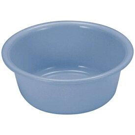 新輝合成 SHINKIGOSEI トンボ 洗桶 33型 <AAL06033>[AAL06033]