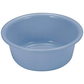 新輝合成 SHINKIGOSEI トンボ 洗桶 36型 <AAL06036>[AAL06036]