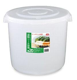 新輝合成 SHINKIGOSEI トンボ 漬物シール深型 20型 <ASC6120>[ASC6120]