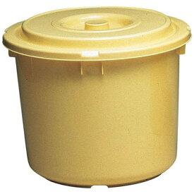 新輝合成 SHINKIGOSEI トンボ つけもの容器(蓋・押蓋付) 20型 <ATK04020>[ATK04020]