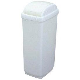 新輝合成 SHINKIGOSEI トンボ スライドペール 30型 ホワイト <KPC6304>[KPC6304]