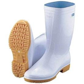 アキレス Achilles アキレス 長靴 タフテックホワイト70 23.5cm <SNG3503>[SNG3503]