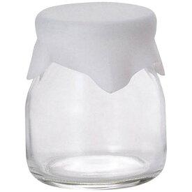 石塚硝子 ISHIZUKA GLASS グーニュービン120 ホワイト M-6529 <RGC0101>[RGC0101]