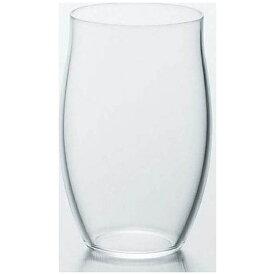 石塚硝子 ISHIZUKA GLASS 全面イオン強化グラス テネルL(3ヶ入) L6704 <PTN0301>[PTN0301]