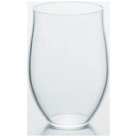 石塚硝子 ISHIZUKA GLASS 全面イオン強化グラス テネルM(3ヶ入) L6703 <PTN0201>[PTN0201]