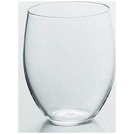 石塚硝子 ISHIZUKA GLASS 全面イオン強化グラス テネルS(3ヶ入) L6702 <PTN0101>[PTN0101]
