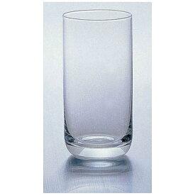 石塚硝子 ISHIZUKA GLASS H・AX・トレビアン トレビアン 10 596 (6ヶ入) <RAD1401>[RAD1401]