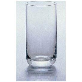 石塚硝子 ISHIZUKA GLASS H・AX・トレビアン トレビアン 8 595 (6ヶ入) <RAD1301>[RAD1301]