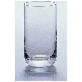 石塚硝子 ISHIZUKA GLASS H・AX・トレビアン トレビアン 6 594 (6ヶ入) <RAD1201>[RAD1201]