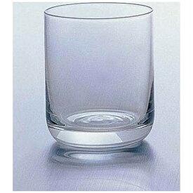 石塚硝子 ISHIZUKA GLASS H・AX・トレビアン オールド 8 578 (6ヶ入) <RAD1501>[RAD1501]