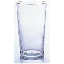 石塚硝子 ISHIZUKA GLASS AX・タンブラー 大コップ 10 547 (6ヶ入) <RAD0501>[RAD0501]
