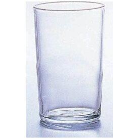石塚硝子 ISHIZUKA GLASS AX・タンブラー 中コップ 8 525 (6ヶ入) <RAD0401>[RAD0401]