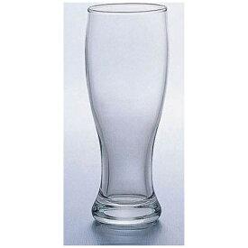 石塚硝子 ISHIZUKA GLASS AX・ビアテイスト 420 B-6255 (6ヶ入) <RAD0701>[RAD0701]