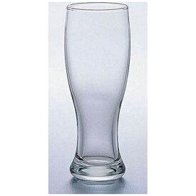石塚硝子 ISHIZUKA GLASS AX・ビアテイスト 320 B-6254 (6ヶ入) <RAD0601>[RAD0601]
