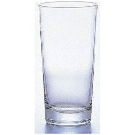 石塚硝子 ISHIZUKA GLASS AX タンブラー 420 B-4704 (6ヶ入) <RAD0201>[RAD0201]