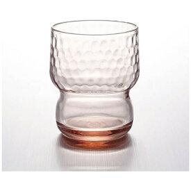 石塚硝子 ISHIZUKA GLASS アデレックス ASフォルテ(亀甲)280 BC708(6ヶ入) <RAD1701>[RAD1701]