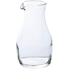 石塚硝子 ISHIZUKA GLASS てびねり 冷酒カラフェ(3ヶ入) B2204 <PTB0801>[PTB0801]