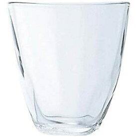 石塚硝子 ISHIZUKA GLASS てびねり フリーカップL(3ヶ入) P6696 <PTB0501>[PTB0501]