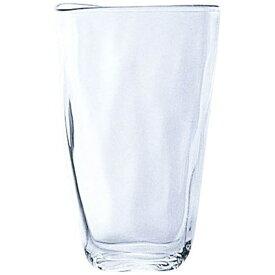 石塚硝子 ISHIZUKA GLASS てびねり 370(3ヶ入) P6695 <PTB0401>[PTB0401]