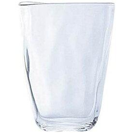石塚硝子 ISHIZUKA GLASS てびねり タンブラー10(3ヶ入) P6692 <PTB0301>[PTB0301]