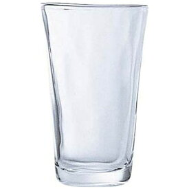 石塚硝子 ISHIZUKA GLASS てびねり タンブラー6(3ヶ入) P6691 <PTB0201>[PTB0201]