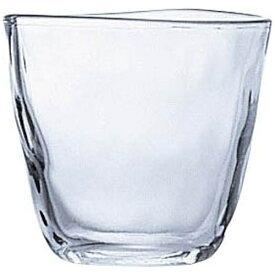 石塚硝子 ISHIZUKA GLASS てびねり フリーカップ(3ヶ入) P6690 <PTB0101>[PTB0101]