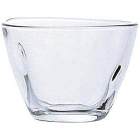 石塚硝子 ISHIZUKA GLASS てびねり 吟醸(6ヶ入) P6614 <PTB0601>[PTB0601]